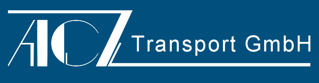 ACZ Transport GmbH